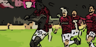 West-Ham-Liverpool-Premier-League-Tactical-Analysis-Statistics