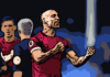 Antonio-Valencia-Pablo-Zabaleta-West-Ham-Tactical-Analysis-Statistics
