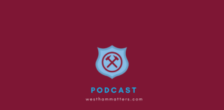 West-Ham-Premier-League-Podcast-London-Stadium-Analysis