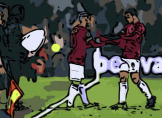 Manuel-Lanzini-West-Ham-Premier-League-Tactical-Analysis-Statistics