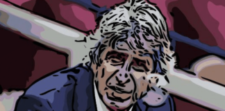 Manuel-Pellegrini-West-Ham-Newcastle-Tactical-Analysis-Statistics