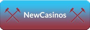 find a 2021 list for uk gamblers here